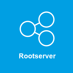 Rootserver