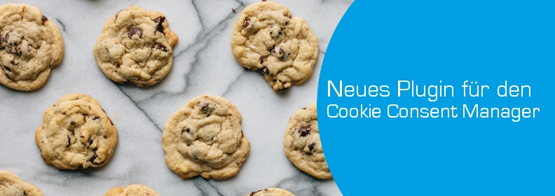 cookie-consent-manager