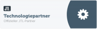 JTL Technologiepartner